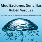 CD Meditaciones Sencillas Yoga